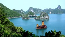 Paket Tour 6 Hari Special Best of Vietnam (All In)